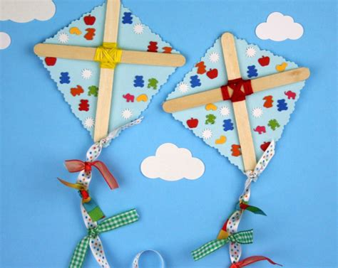 summer arts and crafts for summer c craft ideas ye craft ideas