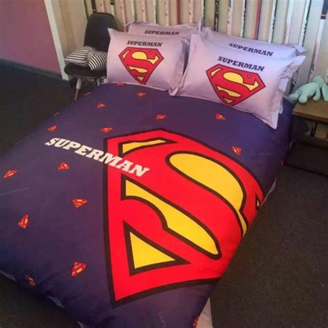 superman toddler bedding superman bedding set ebeddingsets