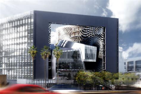 home design center boston emerson college hollywood los angeles e architect