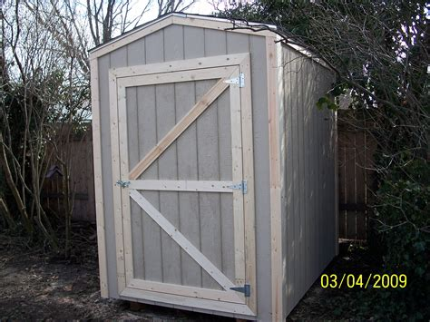 wood storage sheds specials garden sheds shed kits diy