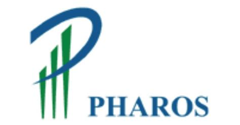lowongan pt pharos indonesia farmaloker