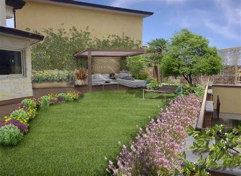 foto giardini pensili verde progetto giardini pensili a benevento