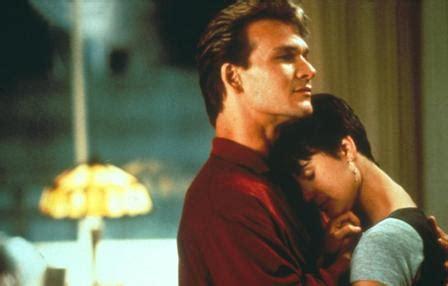 film romantis fantasi terbaik 10 film romantis terbaik di dunia yang menggetarkan hati
