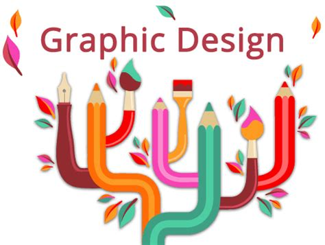 graphics design agency graphic design services mumbai brochures logos banners