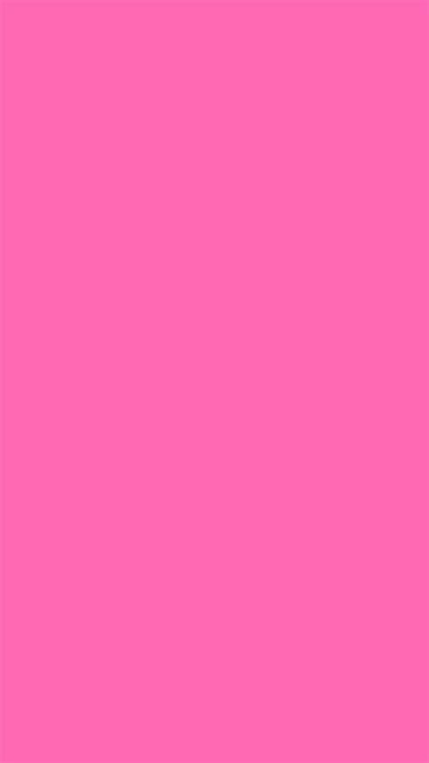 wallpaper pink android pure pink wallpaper android 2018 android wallpapers