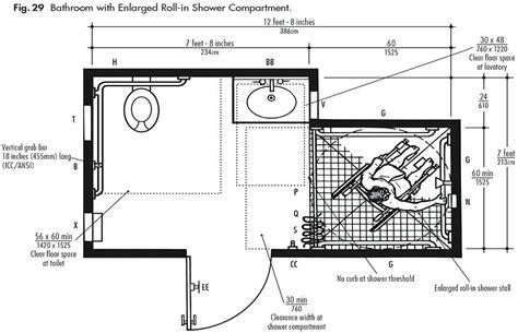 bathroom layout toilet clearance ada bathroom handicap bathroom stall dimensions canada