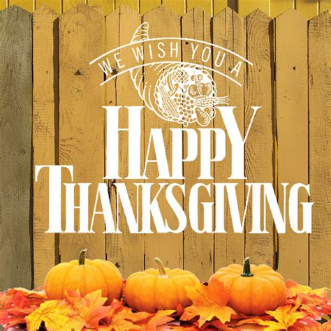 happy thanksgiving pictures   images  facebook tumblr pinterest