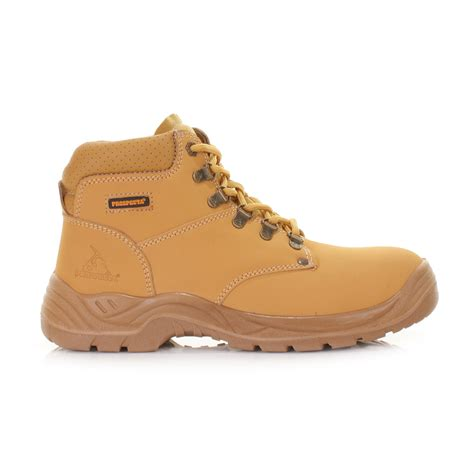 mens work boots cheap cheap steel toe work boots for mens boots image