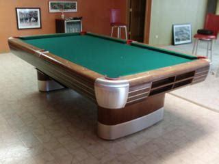 Big Red Billiards Omaha Ne 68127 402 598 5225 Pool Tables Omaha