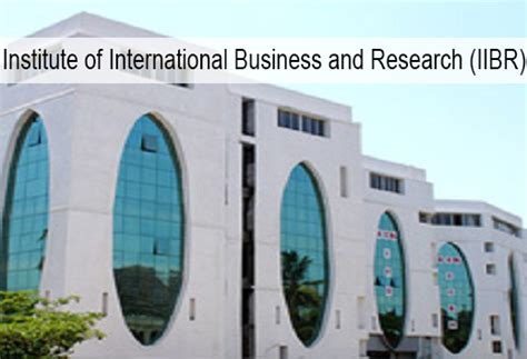 External Mba In Pune by Mba Colleges In Pune Top 10 Mba Colleges In India Top