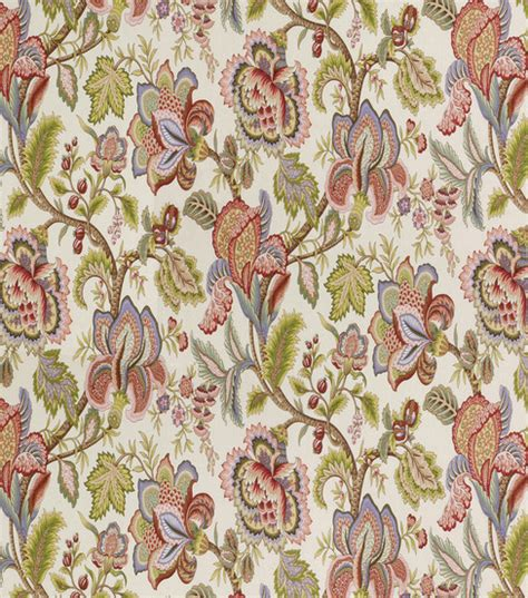 home decor fabric robert allen summerlin fabric