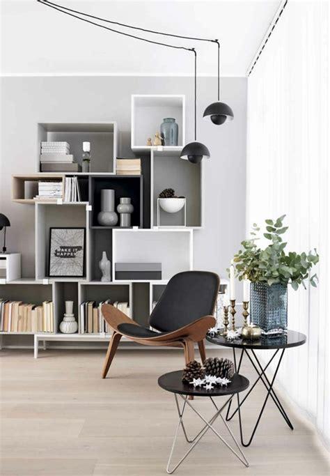 store layout adalah chaise scandinave 47 mod 232 les embl 233 matiques