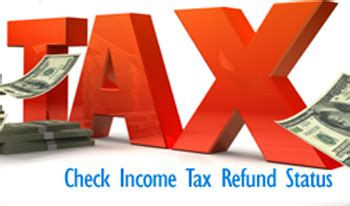 Irs Refund Tracker Phone Number Check Income Tax Refund Status