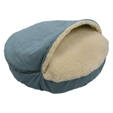 snoozer luxury cozy cave pet bed snoozer luxury cozy cave dog bed care 4 dogs on the go
