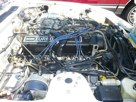 car engine manuals 1979 nissan 280zx electronic valve timing datsun 280zx engine datsun free engine image for user manual download