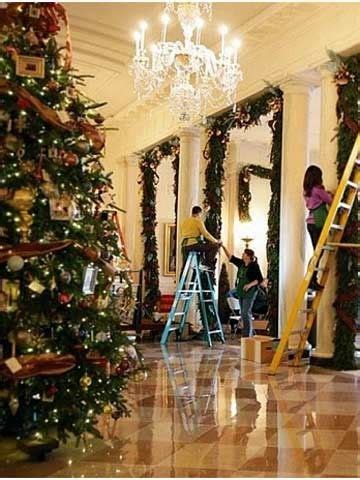 when to put up christmas decorations 17 best images about ladders on at work trees and decorations