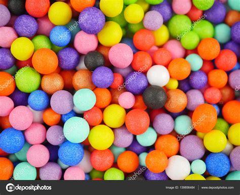 colored balls fundo bolas coloridas stock photo 169 witoldkr1 139856484
