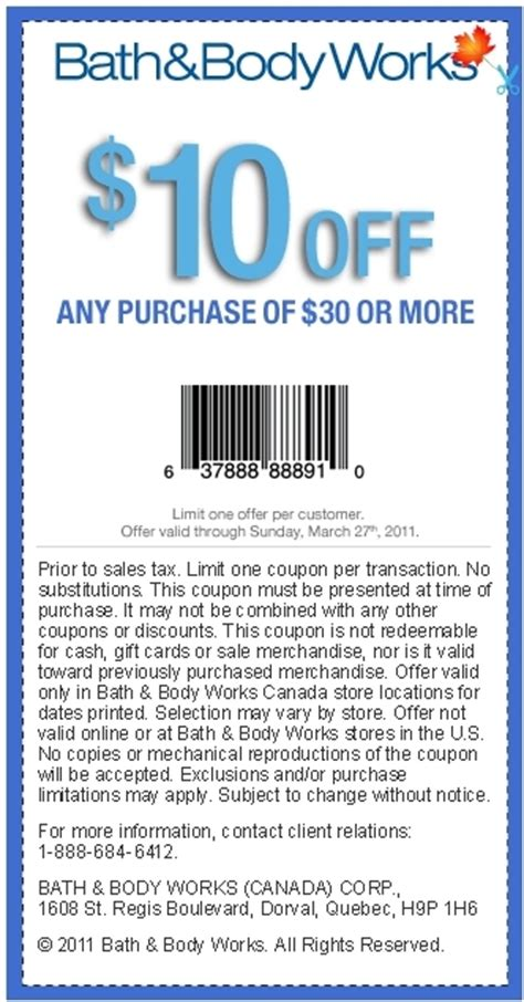bed body works coupon bath body works coupons coupon girl