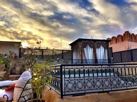 airbnb morocco 1 abigskip marrakech 100 airbnb morocco luxurious