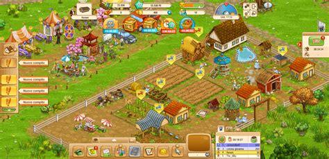 bid farm big farm gamehag