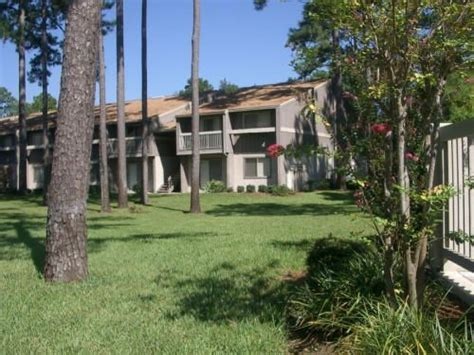 Pine Tree Gardens by Pinetree Gardens Apartments In Gainesville Florida