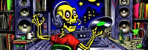 Xm Underground Garage by Xmfan 1 Fan Site Of Sirius Xm Satellite Radio