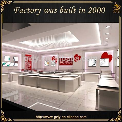 high end modern fashion jewelry shop interior design interior design ideas jewellery shops buy