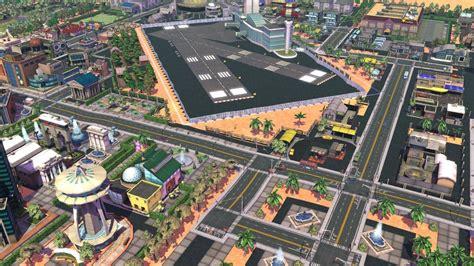 simcity buildit gamespot simcity societies destinations on gamespot