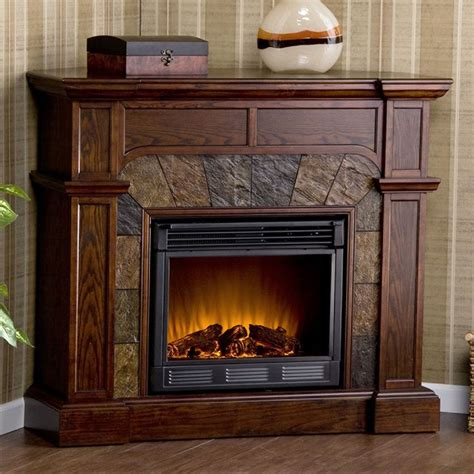 105 best images about beautiful fireplaces on