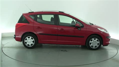 peugeot 107 estate top cars for new families looking for value for money