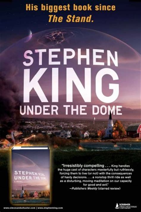The Dome A Novel By Stephen King Ebooke Book the dome a novel boutique stephen king