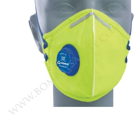 Masker Safety bombay safety safety mask industrial safety mask suppliers ahmedabad gujarat india
