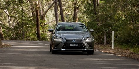 lexus sport car 2016 2016 lexus gs450h sport luxury review photos caradvice