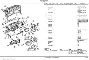6 best images of 1998 dodge durango wiring diagram ford focus radiator hose diagram 2000