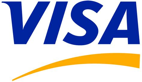 Visa Background Check Credit And Debit Cards Newark Firemen Federal Credit Union