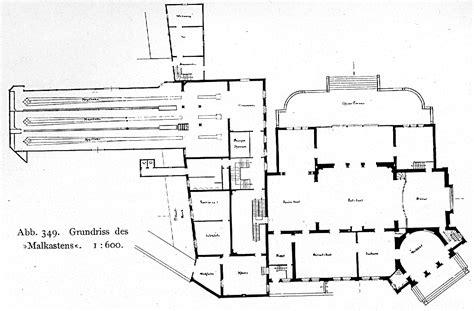 grundriss erstellen grundriss zeichnen chip 041219 neuesten ideen f 252 r die dekoration ihres hauses labermann