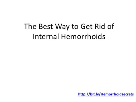 asp net which is the best way to add a retry rollback the best way to get rid of hemorrhoids