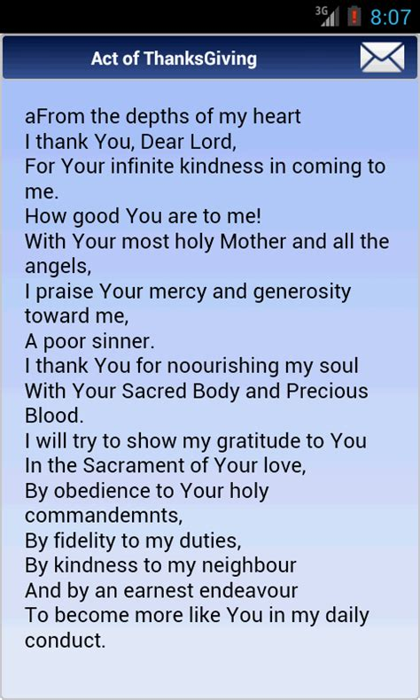 sacred dissonance the blessing of difference in christian dialogue books holy christian prayers android apps on play