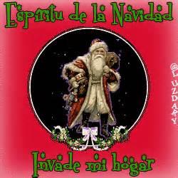 imagenes bonitas del espiritu de la navidad imagenes del espiritu de la navidad para pin