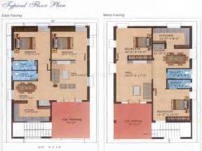 2 bhk home design ideas 2 bhk independent house plans in india arts