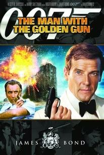 new james bond film age rating the man with the golden gun 1974 rotten tomatoes
