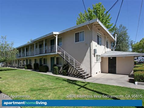 apartment for rent in oceanside california ref 2545307 691782 best price pynprice appartments for rent in california 28 images san francisco apartments apartments for rent in