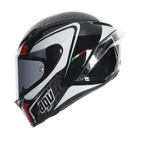 Helm Agv Racing racing helmets garage agv corsa 2015