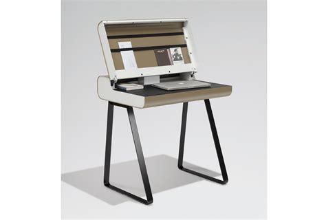 müller möbelfabrikation scankontor b 252 rokonzepte