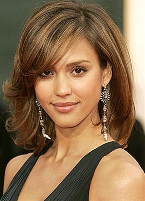 pictures of haircuts that make thin hair look thicker what are the best hairstyles for thin hair women hairstyles