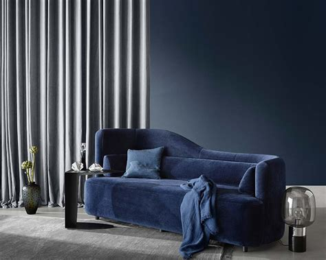 Sofa Stores In Mumbai by Luxury Furniture Brand Boconcept To Open Second Store In