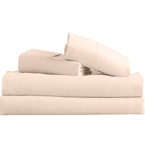 Super Soft Bed Sheets | supreme super soft 4 piece bed sheet set deep pocket