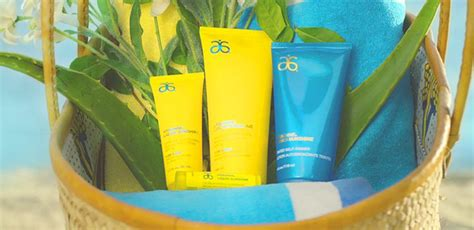 Skin Care Giveaway - arbonne all natural skin care giveaway north shore mama