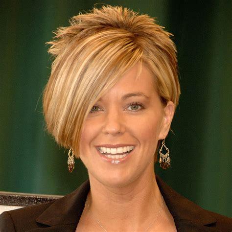 Kate Gosselin Hairstyles by 5 Worst Hairstyles Hair Advice Housekeeping