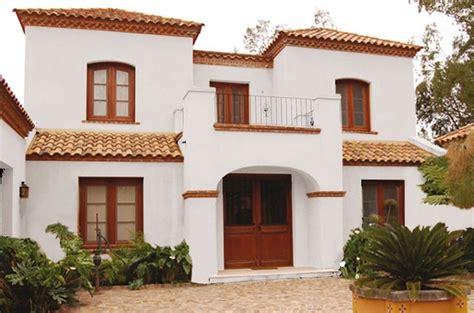 fachadas de casas coloniales modernas fachada de casas fachadas de casas coloniales planos y fachadas todo